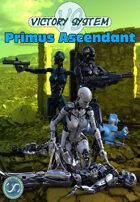 Primus Ascendant