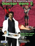 Doctor Vore 2