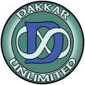 Dakkar Unlimited