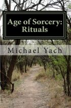 Age of Sorcery: Rituals