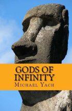 Gods of Infinity