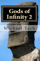 Gods of Infinity 2