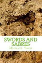 Swords and Sabres