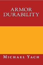 Armor Durability