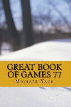 Great Book of Games 77