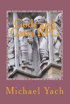 Gods and Gates RPG