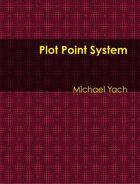Plot Point System