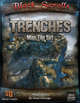 Trenches - Map-Tile Set