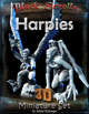 BSG Miniatures - Harpies