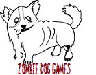 Zombie Dog Games