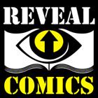 Revealcomics