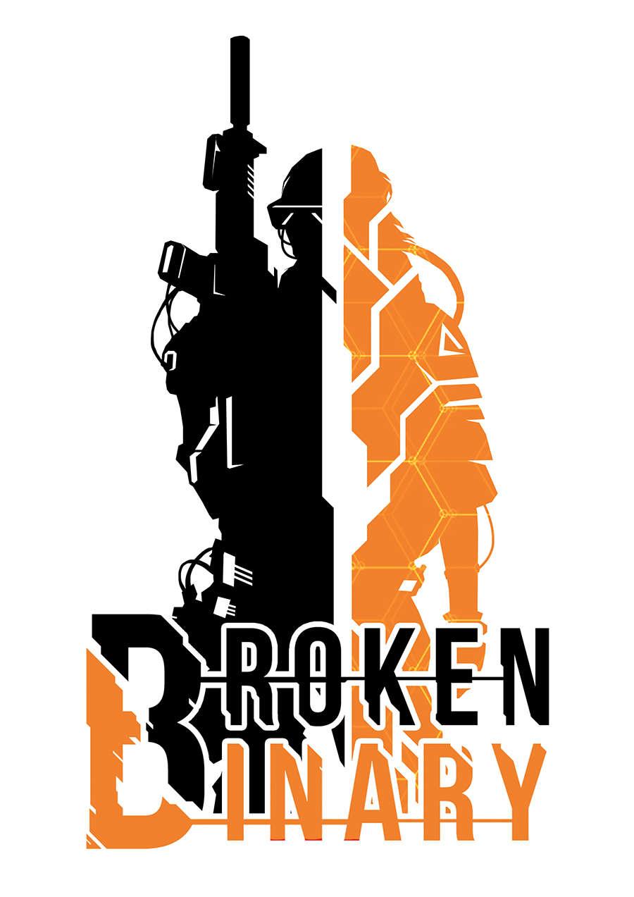 Kaigaku premium edition thunderegg productions drivethrurpg broken binary fandeluxe Gallery