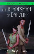 The Bladesman of Darcliff