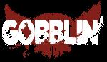Gobblin