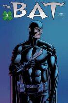 The Bat #3a