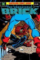 Unbeatable Brick #5a