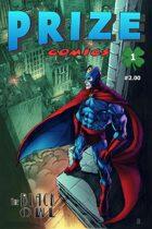 Prize Comics #1b