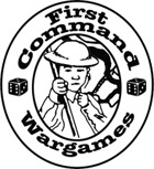 First Command Wargames