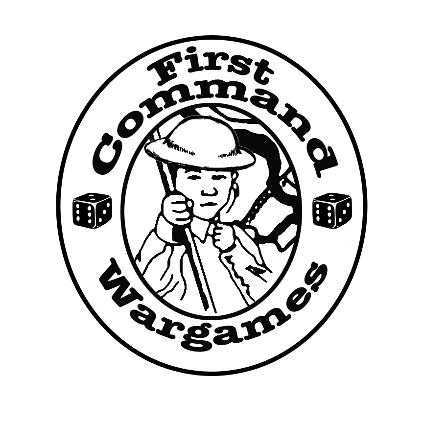 Selected Products