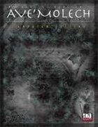 Ave'Molech Campaign Setting