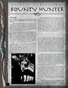 Ave Molech - Journals - Volume 2