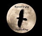 Ravenwyng Publishing