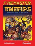 Timetricks