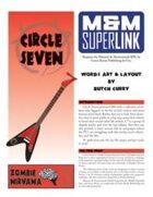 Circle Seven