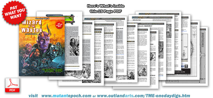 ODD-9-Wizard-of-the-Wastes-sheets-mk2-72
