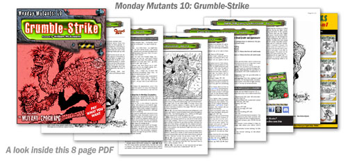 MM10-TME-Grumble-Strike-sheets-7inch-web