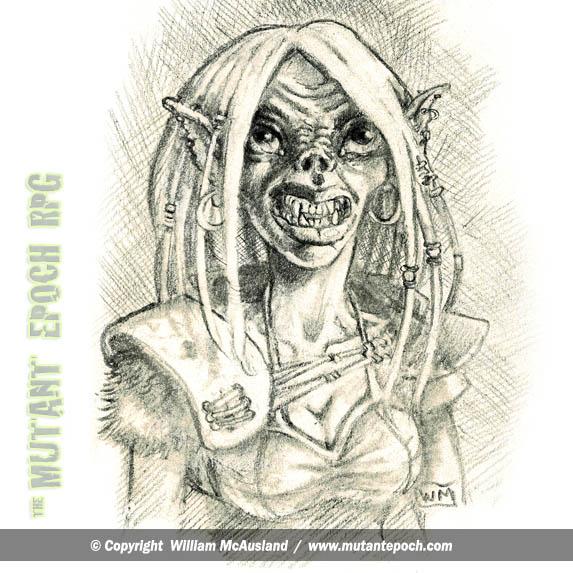 Monday-Mutants-12-Masher-The-Mutant-Epoc