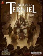 The Book of Terniel