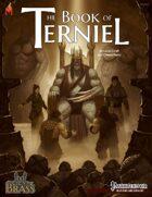 The Book of Terniel