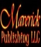 Maverick Publishing LLC