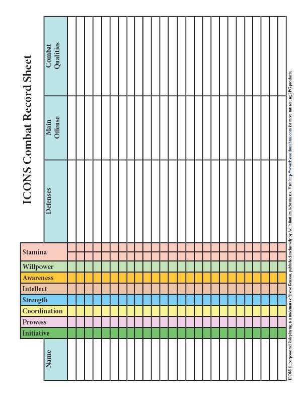 battletech record sheets 3145 pdf