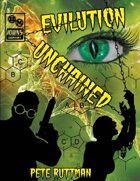 Evilution Unchained (ICONS)