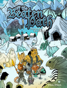 Off the Beaten Path: Mountain Excursions (System Neutral)
