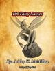 100 Fairy Names