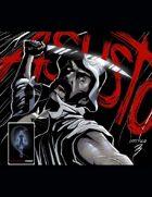 Asusto #3 (versión española)