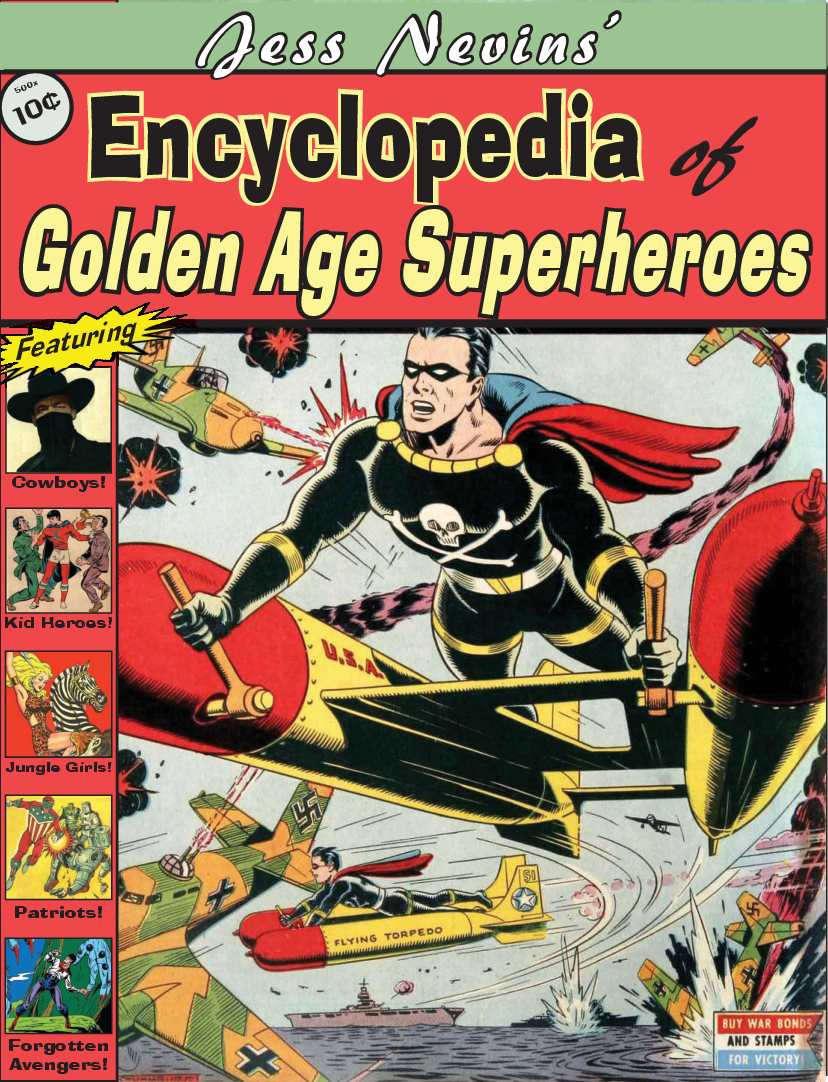 pdf search golden book encyclopedia