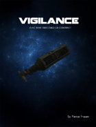 Vigilance Contract Second Edition