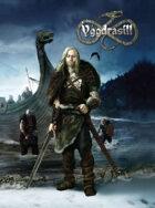 Yggdrasill Core Rulebook