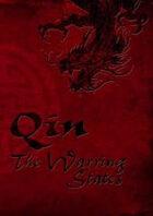 Qin: The Warring States free demo kit