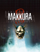 Kuro - Makkura