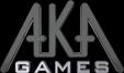 AKA Games