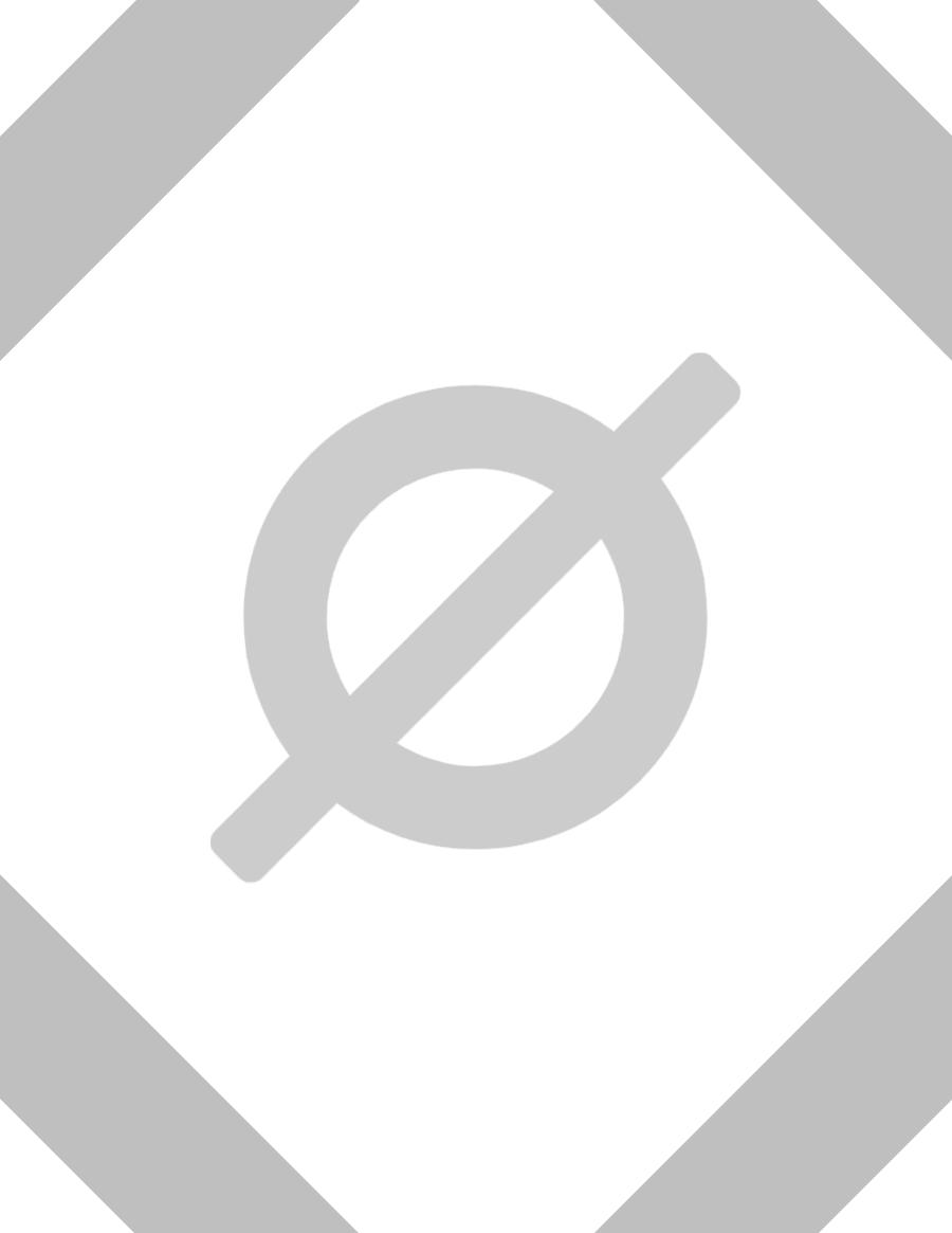 Bulletin Board Borders: Patterned Shamrocks