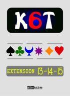 K6t-13-14-15