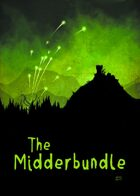 The Midderbundle [BUNDLE]