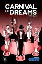 Carnival of Dreams (Fate)