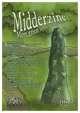 Midderzine Issue 2